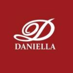 Daniella Kft.